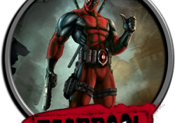 Deadpool PC game