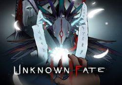 Unknown Fate