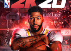 NBA 2K20 - Android Game Download