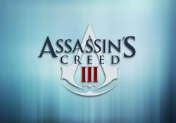 Assassin's Creed 3 - Pc Game Download
