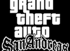 Grand Theft Auto: San Andreas - Android Game Download