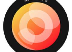 Camera FV-5 Lite for Android - APK Download