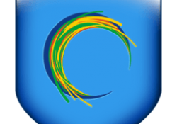 Hotspot Shield Latest Version for PC
