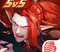 Onmyoji Arena - Android Game Download