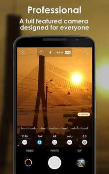 Pixtica for Android - APK Download