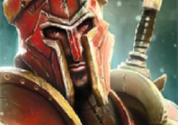 Godfire Rise of Prometheus - APK Download