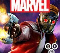 Guardians of the Galaxy TTG - APK Download