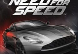 Need for Speed™ No Limits - Apk Download