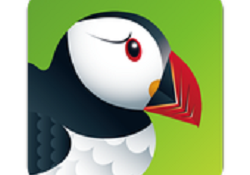 Puffin for Android - APK Download