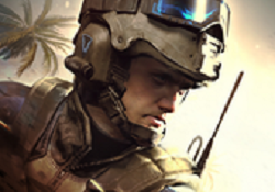 Warface Global Operations PVP Action Shooter Android Game