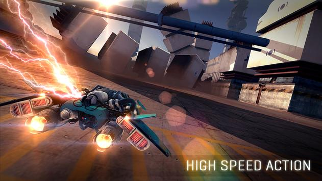 Breakneck for Android - APK Download