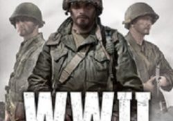 World War Heroes WW2 FPS - APK Download