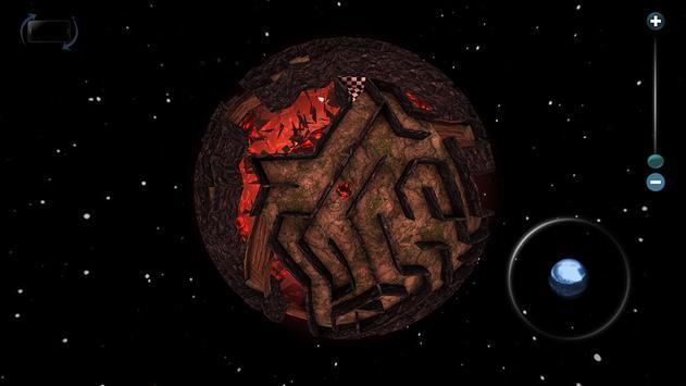 Maze Planet 3D 2017 - APK Download