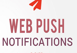 Web Push Notifications - Free Online Call