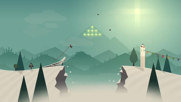 Alto's Adventure for Android - APK Download