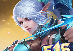 Mobile Legends Bang bang - APK Download