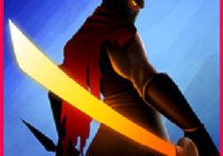 Ninja Raiden Revenge - Game Download