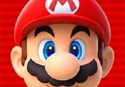 Super Mario Run - Apk Download