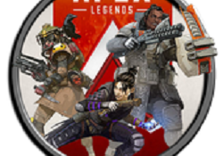 Apex Legends - Battle Royale - Android Game
