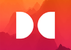 Dolby On Record Audio & Music - Apk Download