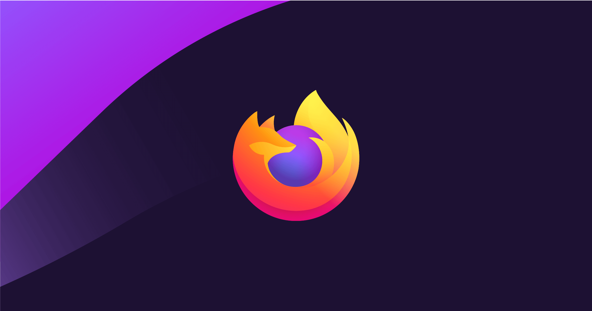 Firefox Browser - Fast, Private & Free - Latest Version