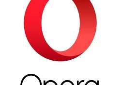 Opera browser Latest Version Download