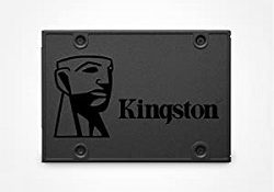 kingston q500 240gb sata3 2.5 ssd