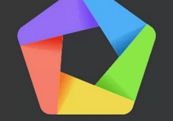 MEmu - The Best Android Emulator for PC