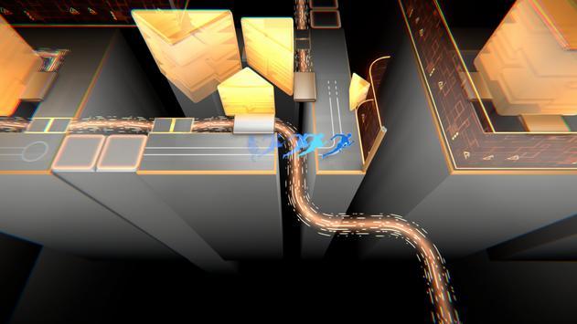ARKNET Singularity – Stealth Action Adventure