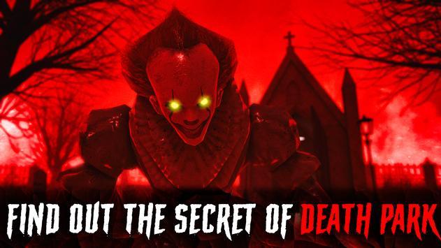 Death Park 2 Scary Clown Survival Horror Game