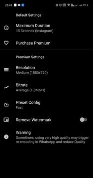 Venlow for Android - APK Download
