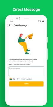 WABox - Toolkit For WhatsApp - Apk Download
