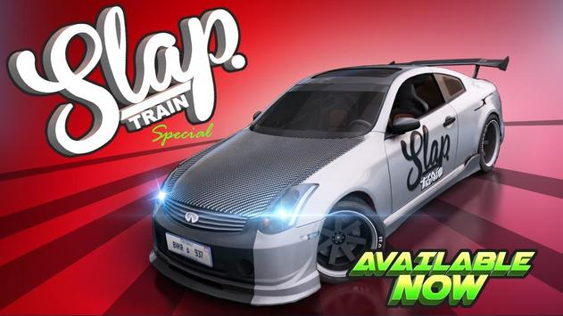 Dubai Drift 2 - Android Game Download