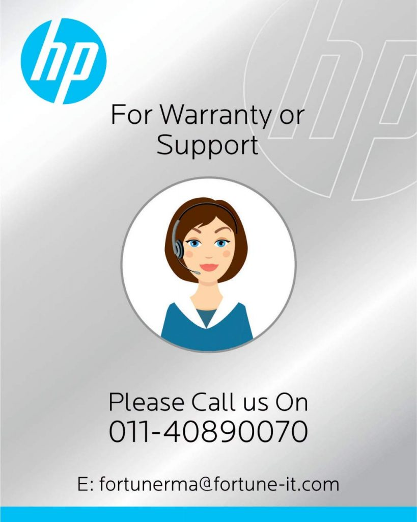 HP 236W 32GB & 64GB USB 2.0 Pen Drive