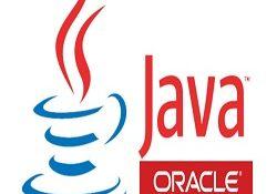 Java Development Kit (JDK) 64 bit Download