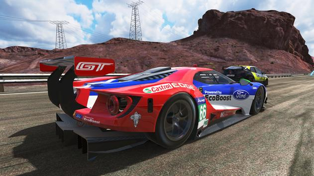 Project CARS GO - Android Game Download
