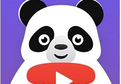 Video Compressor Panda Resize & Compress Video