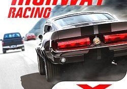 CarX Highway Racing - Apk Download