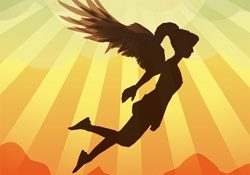 NyxQuest Kindred Spirits - Apk Download