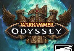 Warhammer Odyssey MMORPG - APK Download