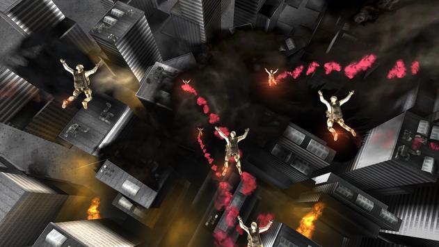 Godzilla Strike Zone - Android APK Download
