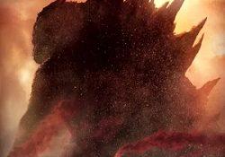 Godzilla: Strike Zone - Android APK Download