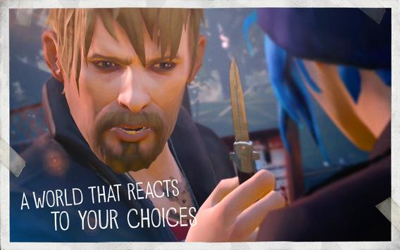 Life is Strange - Android APK Download