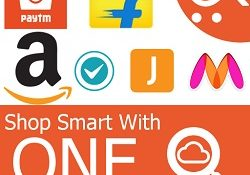 All In One Price Comparison Shopping Apps Download