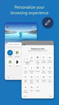 Microsoft Edge Web Browser - APK Download