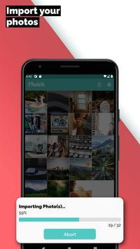 Photok - A safe place for your photos