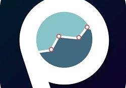Price History for Amazon, Flipkart, Myntra & more