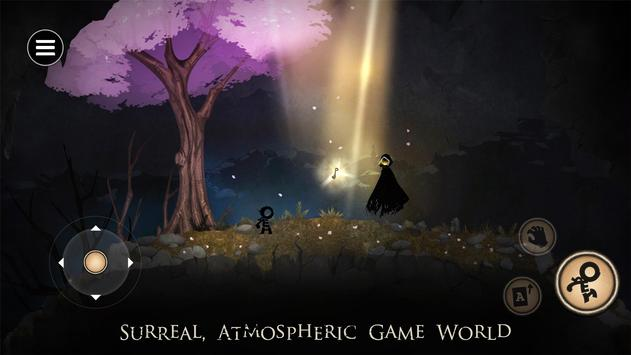 Typoman Mobile - Android APK Download