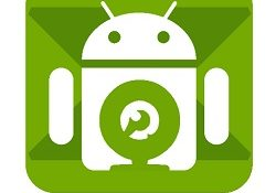 DroidCam Webcam for PC - APK Download