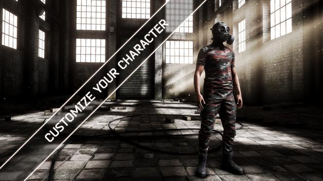 Retract Survive - Android APK Download